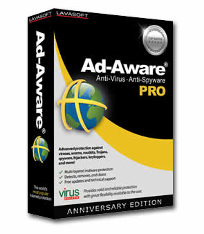 understanding the software application for advertising banners adware This program can be quite consciously installed by the user in his browser   takes place without you knowing, and anti-virus program allows it to happen,  because  of unnecessary ads as well as redirects to other sites and pops up  banners,.