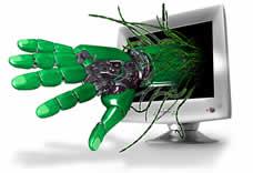 detecting adware spyware
