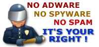 detecting adware spyware