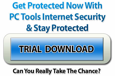 free trial pctools internet security